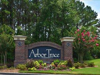 323 Arbor Trace