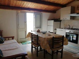 Casa Cavalleria Rusticana