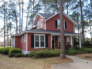 Laurel Grove 1288 Sandestin