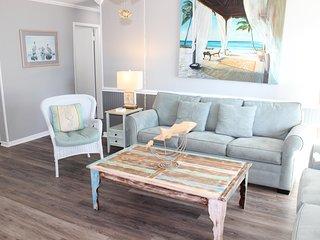 Sandpiper Cove 3115  Destin