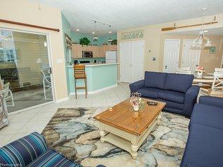 Sandpiper Cove 9135