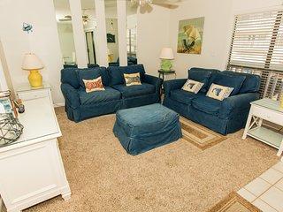 Sandpiper Cove 4102
