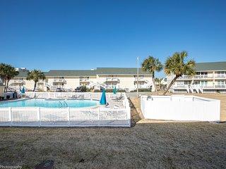 Sandpiper Cove 8114