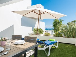 CAN OPUS PARADISE - Apartment for 2 people in Port d'Alcudia