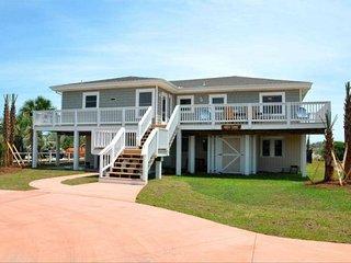 North Shore Home 506