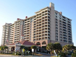 Tilghman Resort 5010