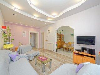 Apartments Karmen / Two Bedroom Apartment