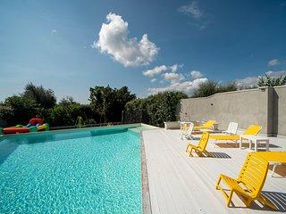 Sicily Luxury Room apartment 3