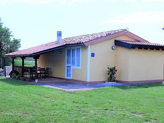Cosy Holiday House Rosa in Gedici
