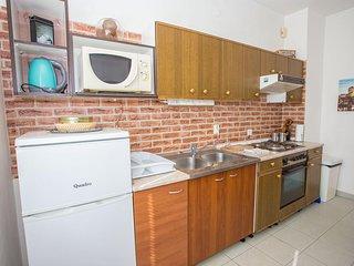 Apartment Complex Kadum 25 / Two-Bedroom Apartment Kadum near Porec