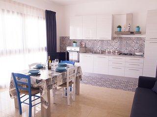 Casa Frescura Pozzallo