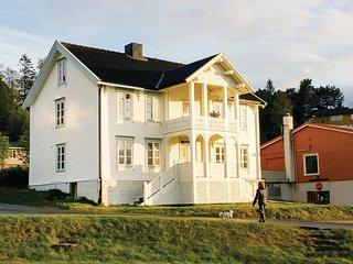Sveitserhuset