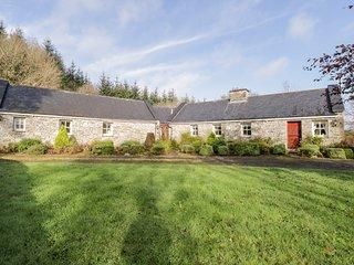 Culmore, Kilkelly, County Mayo
