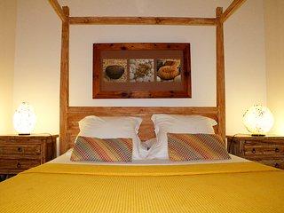 Alyzé : suite standing avec spa privé 1 chambre