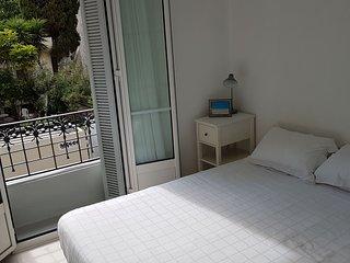 HugoPark102 Nice Apartment