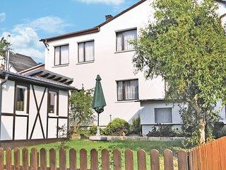 Amazing home in Herschdorf w/ 2 Bedrooms