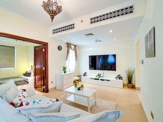 Dreamwood [Ease by Emaar] |One Bedroom Apartme...