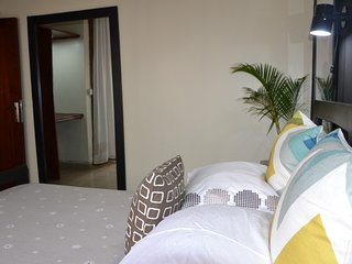 Alyek's Cozy Home