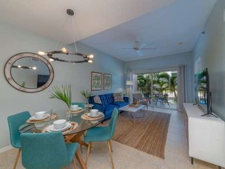 Unique NEW listing: a Pet Friendly CONDO! Discounted Oct, Nov, & Dec Rates! In-u