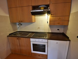 Alba-Penia Apartment Sleeps 2 - 5697214