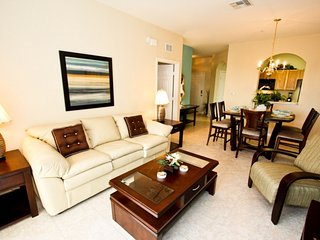 Luxury on a budget - Windsor Hills Resort - Feature Packed Spacious 2 Beds 2