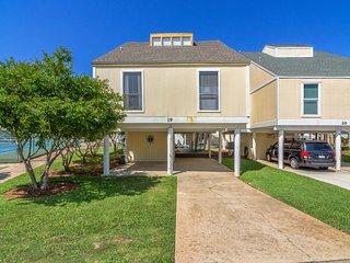 Sandpiper Cove Villa 19 Destin