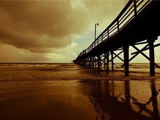 Ocean Dunes 4093