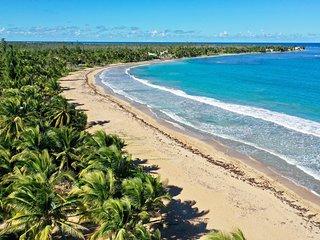 NEW! Perfect Beach & Pool Condo Near Rainforest & Golf - Sleeps 6. Best Rates.