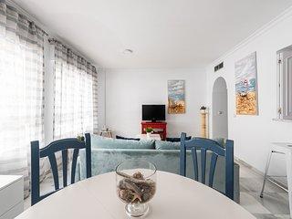 Apartamento Wendolin