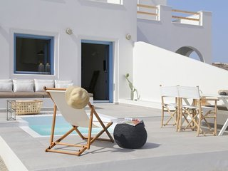 2 bedroom Apartment with Pool, Air Con and WiFi - 5816248