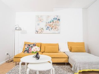 Beautiful home in Epping+free Carpark