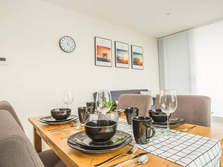 Lovely 2bed1bath home in Macquarie Park