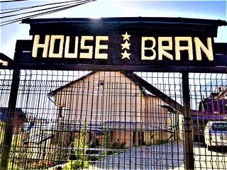 HOUSE BRAN 7
