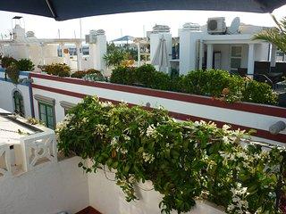 Harbour 332 Puerto De Mogan