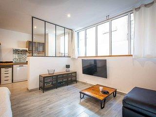 Studio in Brive-la-Gaillarde