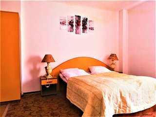 HOTEL DOLCE FAR NIENTE  4