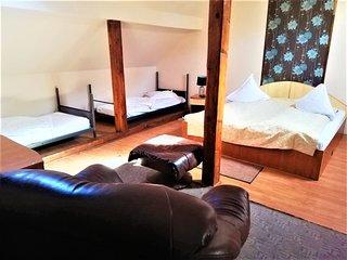 HOTEL DOLCE FAR NIENTE 6
