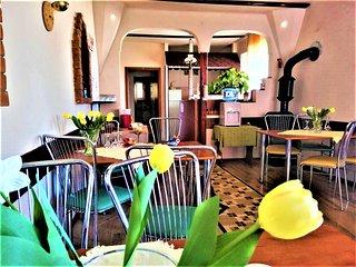 HOTEL DOLCE FAR NIENTE 2