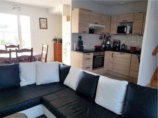 Villa 3 grandes chambres, 90 m2, neuve a 2 pas de Toulouse, residentiel