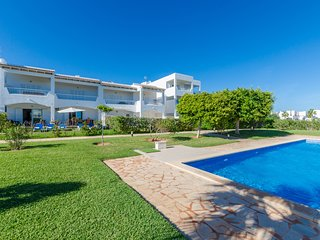 CELESTE - Apartment for 6 people in Cala D'or