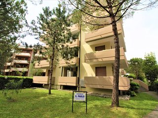Residence San Paolo Type B