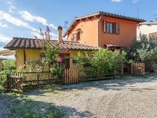 Casa Rossa (ITF314)
