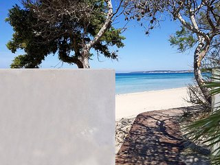 ★Cozy Beach Home★Private Beach Access! Gallipoli Puglia