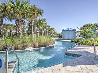Grand Disney-Area Home w/ Resort Amenities & Pool!