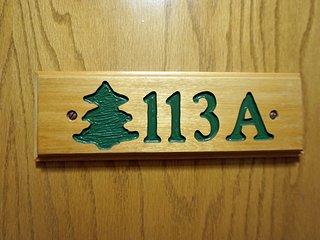 Caribou Highlands 113A