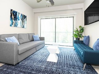 P303 · ★ WOW Party Condo Downtown