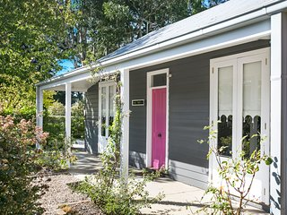Rose Cottage, Bowral, Southern Highlands