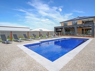 Big Chill Holiday House Bundalong