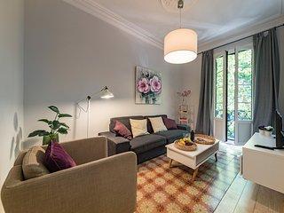 Alaia P2 - Habitat Apartments