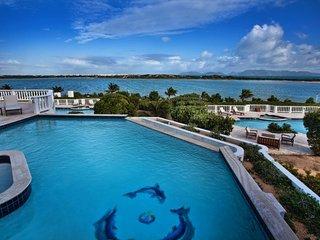 Mystique - Anguilla